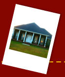 Elite Rentals :: Rental Property Locators, Mobile, AL