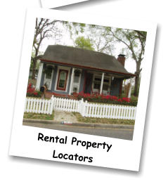 Rental Property Mobile AL